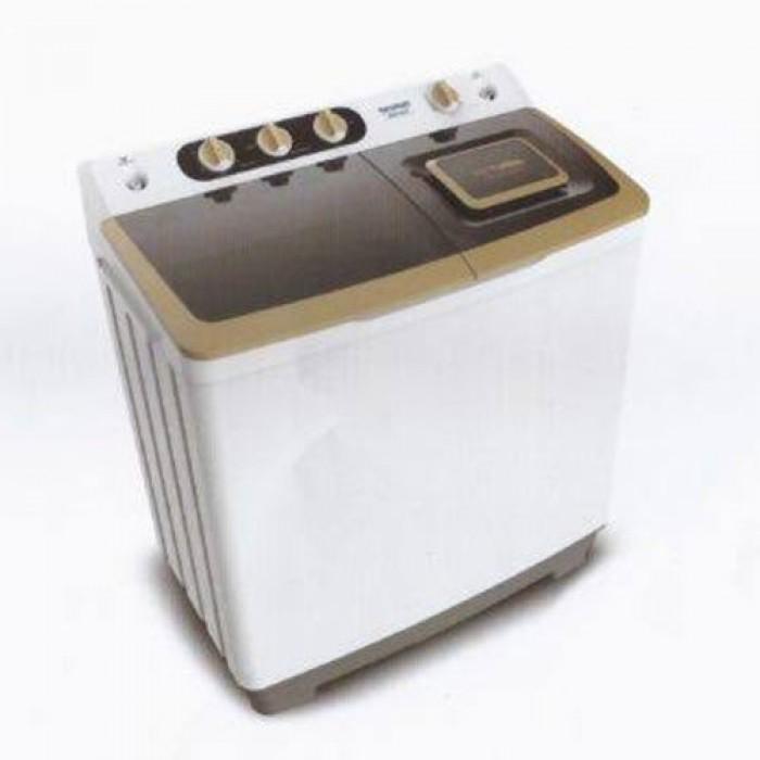 SKYRUN 7kg Top Load Twin Hub Washing Machine WMS-7/HN