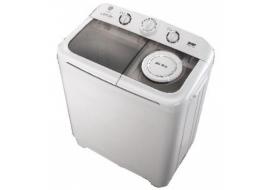 SKYRUN 6kg WM-6/MH Washing Machine
