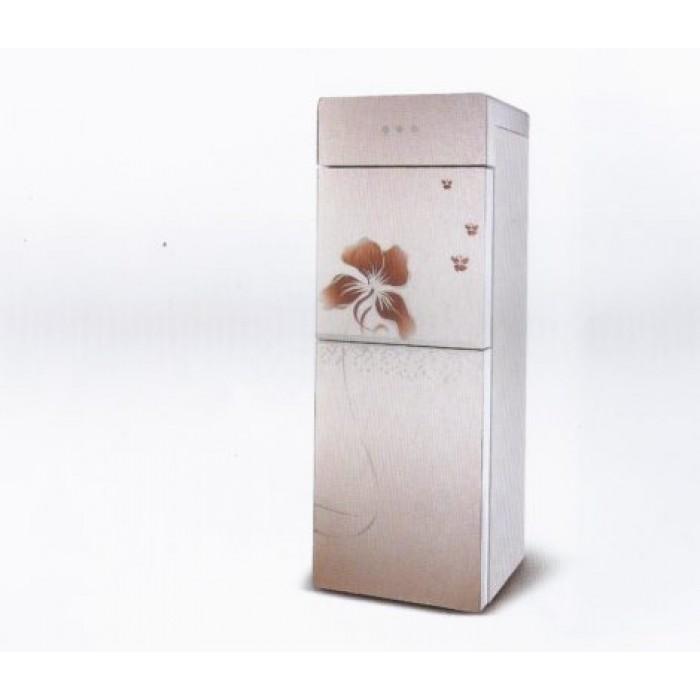 SKYRUN Water Dispenser BY-1162L