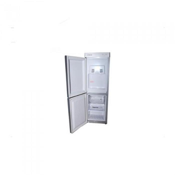 SKYRUN Water Dispenser BY-1166