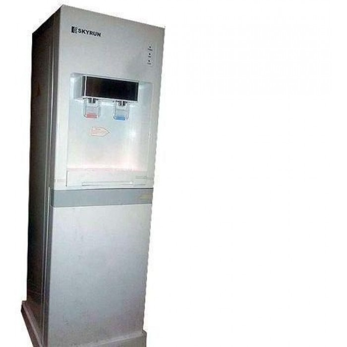 SKYRUN Water Dispenser BY-1168