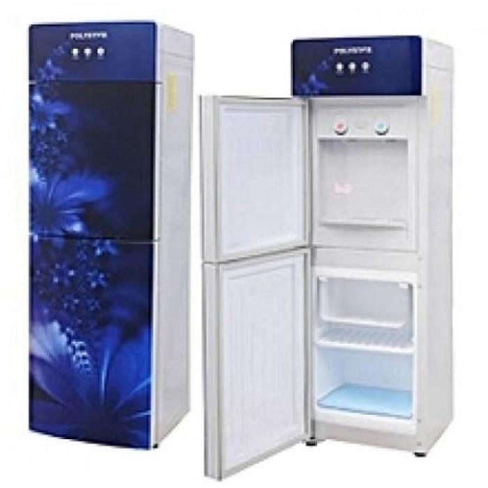 SKYRUN Water Dispenser BY-1177