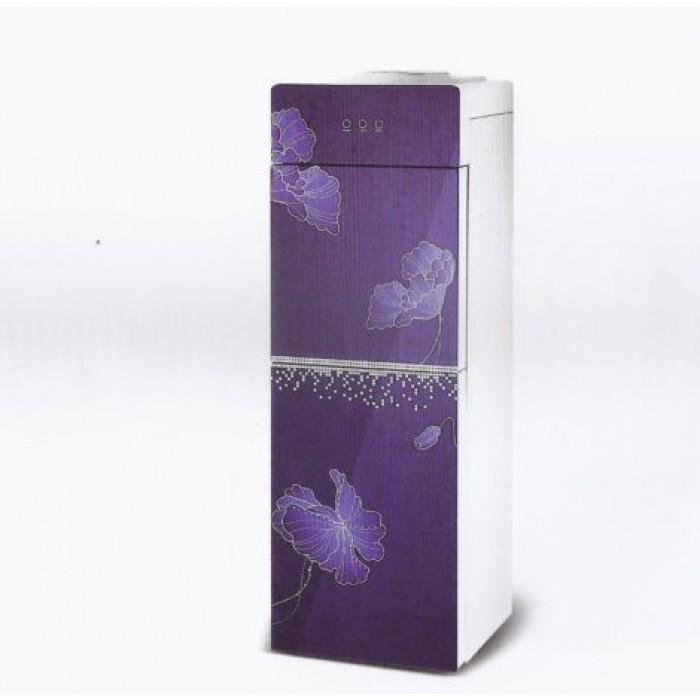 SKYRUN Water Dispenser BY-1188