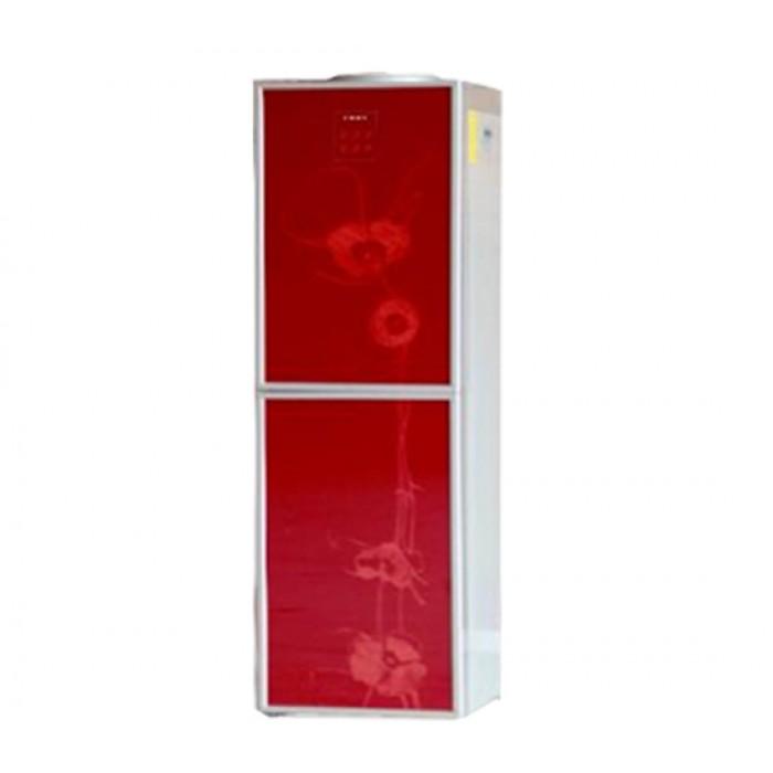 SKYRUN Water Dispenser BY-150