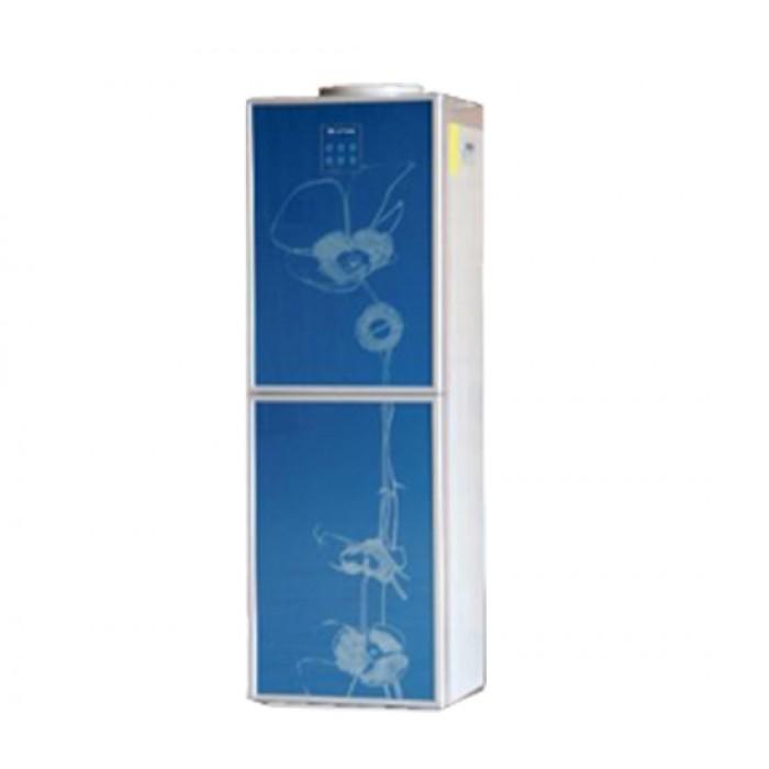 SKYRUN 152L Water Dispenser BY-152L