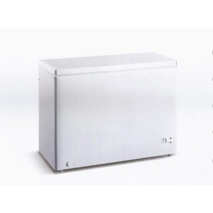 SKYRUN 300L BD-300HNW Chest Freezer Coloured