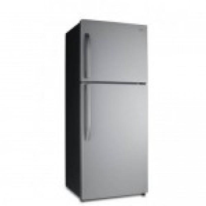 SKYRUN 118 Litres BCD-118HC Refrigerator Double Door