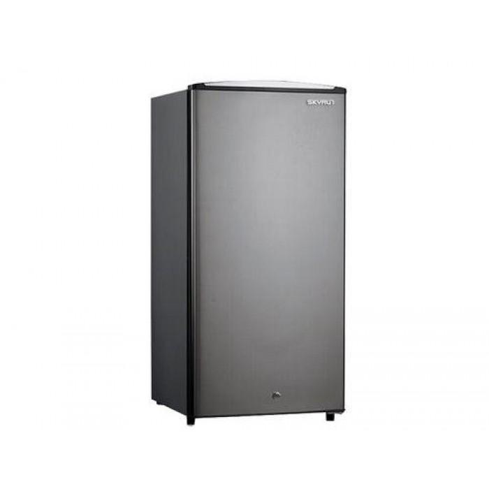 SKYRUN 150L Single Door Refrigerator BCD-150A