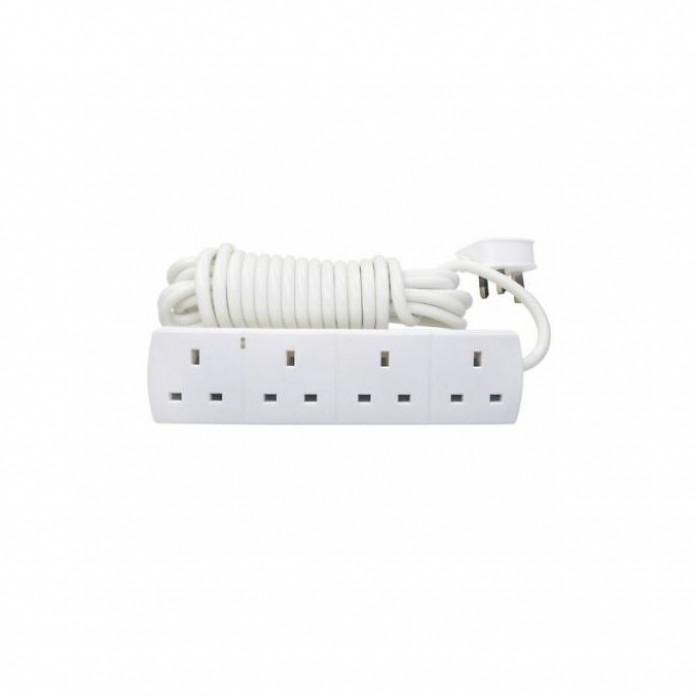 SKYRUN SK-1004E Extension Socket