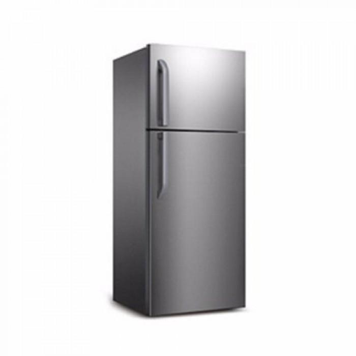 SKYRUN 118L Refrigerator Double Door BCD-118M