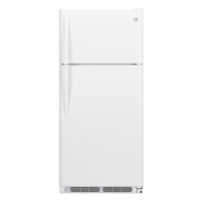 SKYRUN 138 - 160Litres Double Door Refrigerator BCD-138M