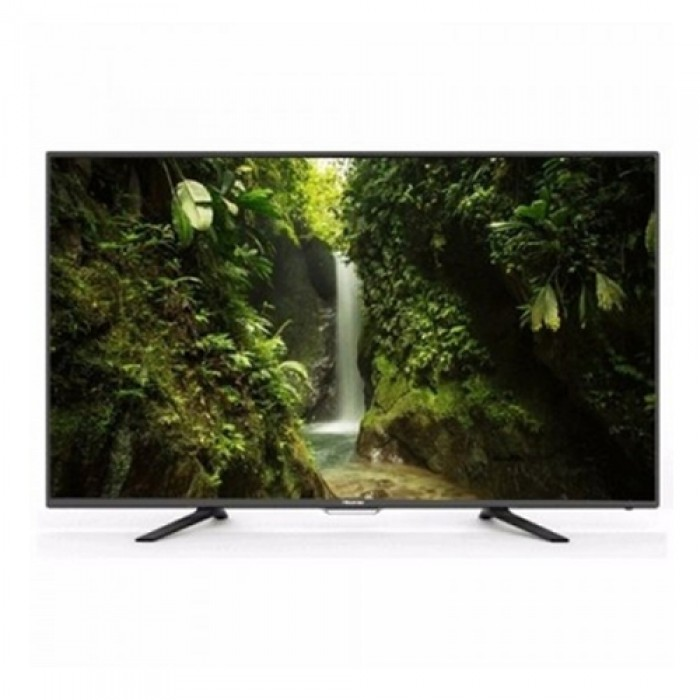 SKYRUN 43 Inches 43/CX28 LED Television