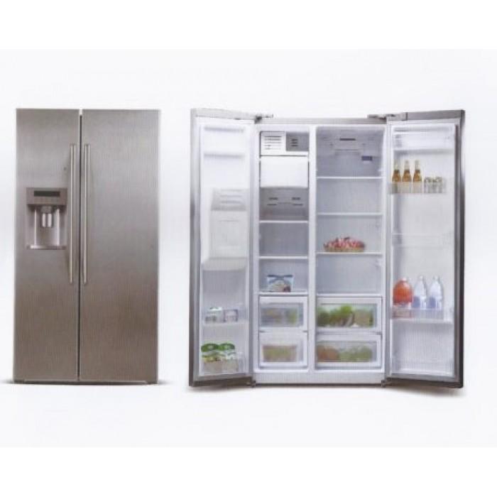SKYRUN BCD-601K Refrigerator