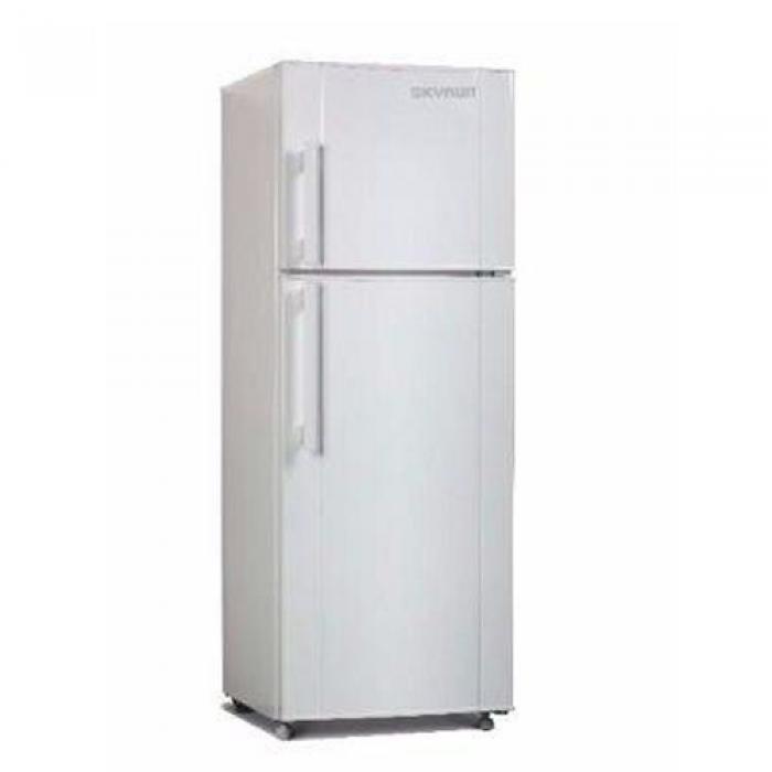 SKYRUN 495 Litres BCD-495C Refrigerator