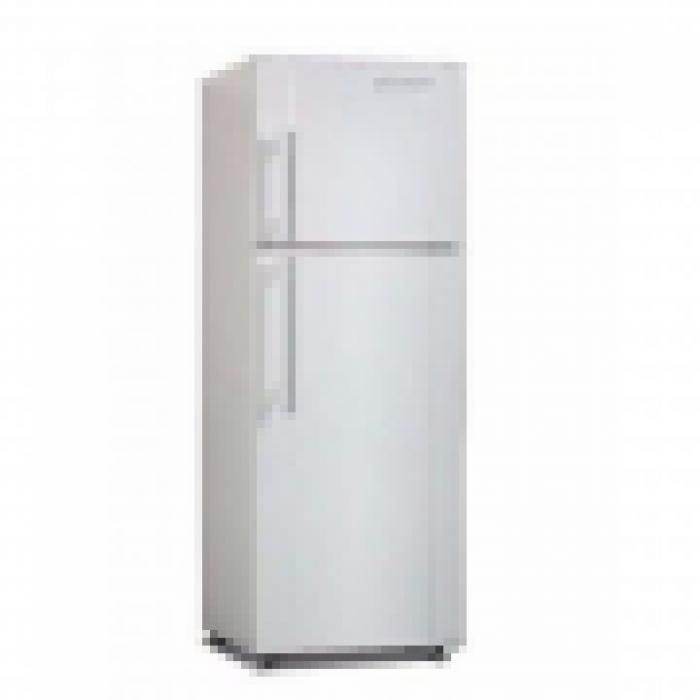 SKYRUN Double Door Refrigerator | BCD-450K