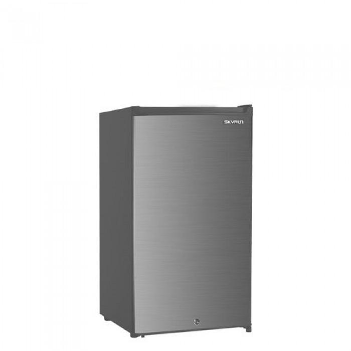 SKYRUN 85L BCD-85HC Refrigerator