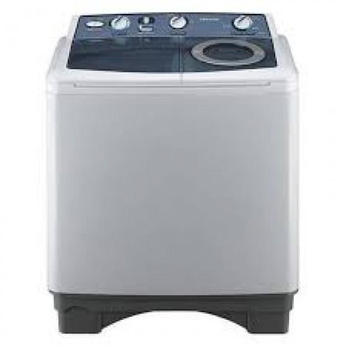 Samsung 7KG Twin Tub Washing Machine (WT70H3200MG)