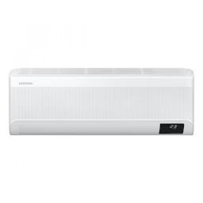 Samsung 1HP Wall-mount Wind Free Split Unit Air Conditioner (AR09TVHABWK/AF/WINDFREE)
