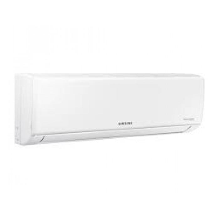 Samsung 1.5HP Inverter Split Unit Air Conditioner (AR12TVHGAWK/AF/INVERTER)