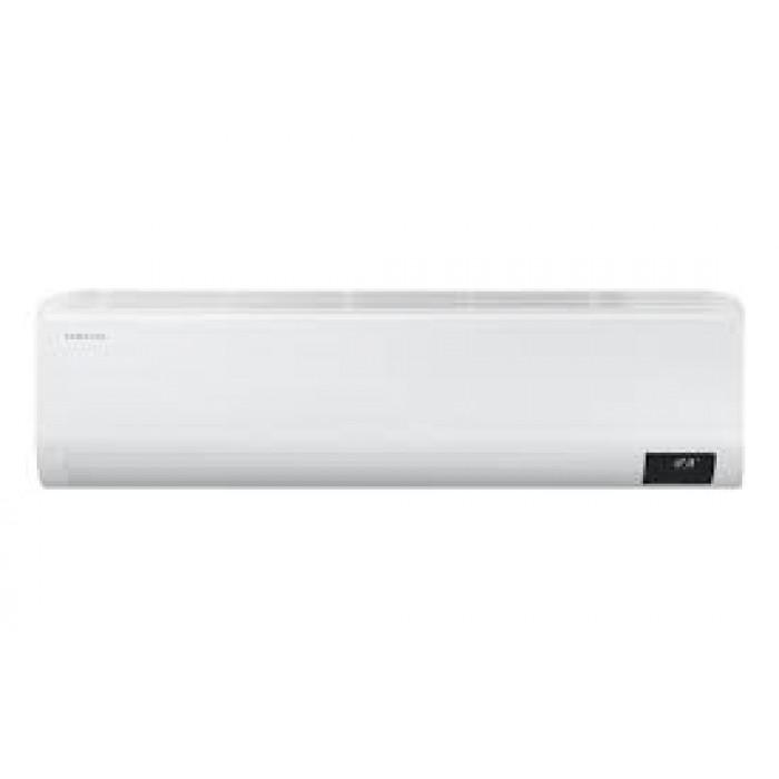 Samsung 2HP Basic Split Unit Air Conditioner (AR18TRHGAWK/AF/BASIC)