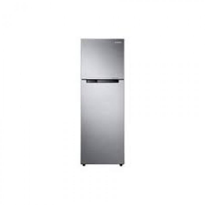 Samsung 290 Liters Top Mount Freezer Refrigerator Double Door (RT29K5552S8/UT)