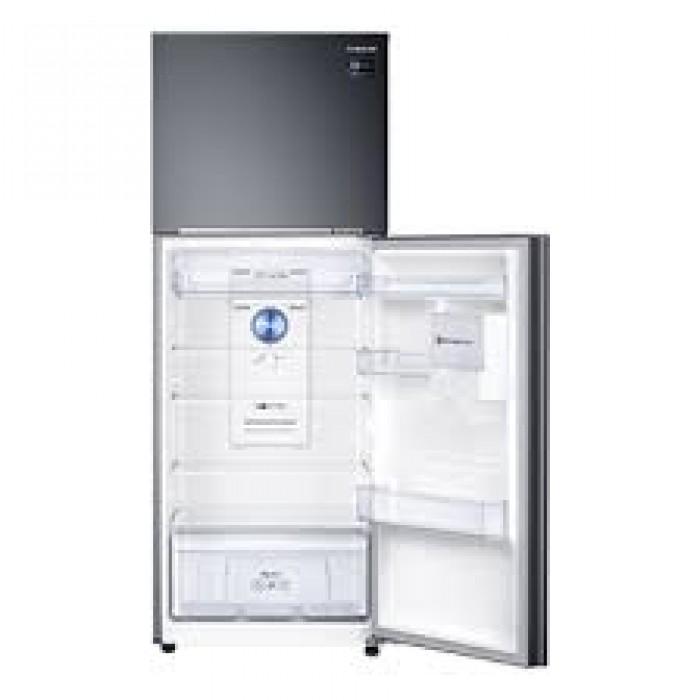 Samsung 397 Liters Top Mount Freezer Refrigerator Double Door (RT38K5052BS/UT / RT49K5052BS)