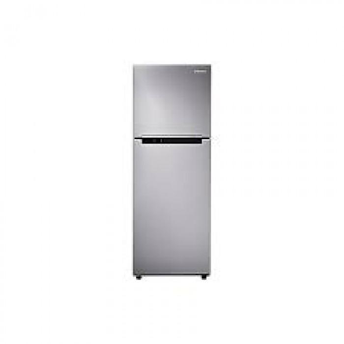 Samsung 243 Liters Top Mount Freezer Refrigerator Double Door (RT22K3032S8/UT / RT28K3032S8)