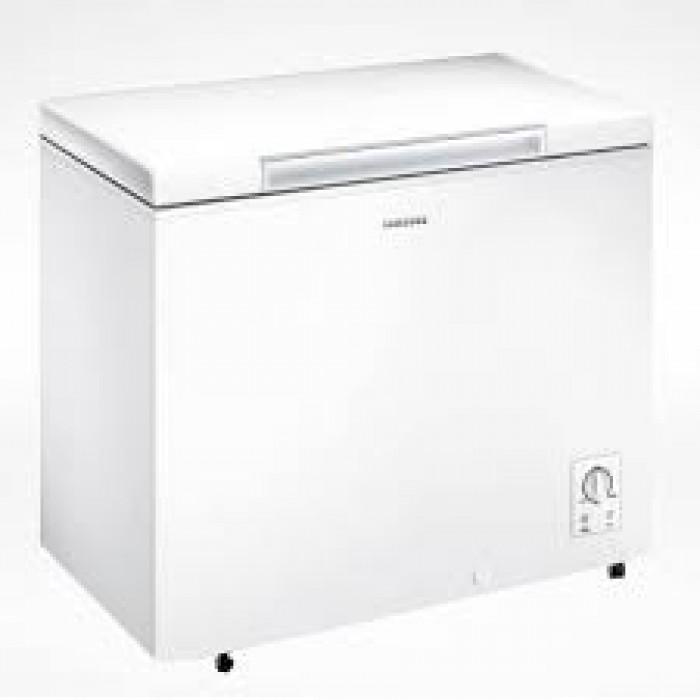 Samsung 205 Liters Chest Freezer (RZ20K1133WW/UT)