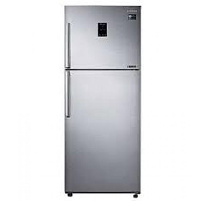 Samsung 377 Liters Dura Cool Top Mount Freezer Refrigerator (RT35/ RT44K5542SL/HA)