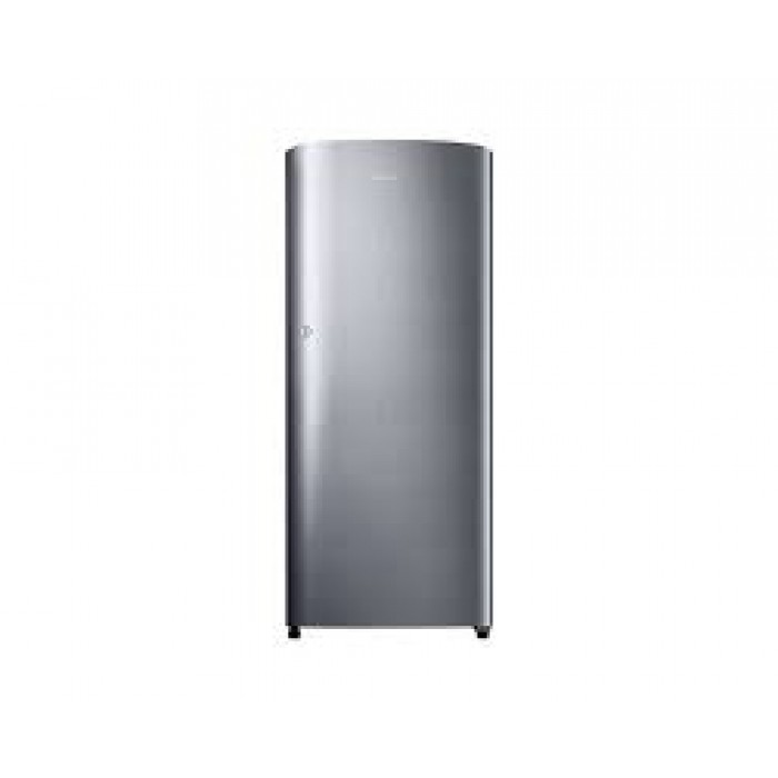 Samsung 212 Liters 1-Door Twin Fridge Refrigerator (RR21J2146S8/UT)