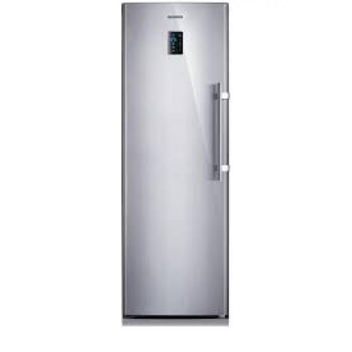 Samsung 350 Liters 1-Door Twin Freezer Refrigerator (RZ90EERS)