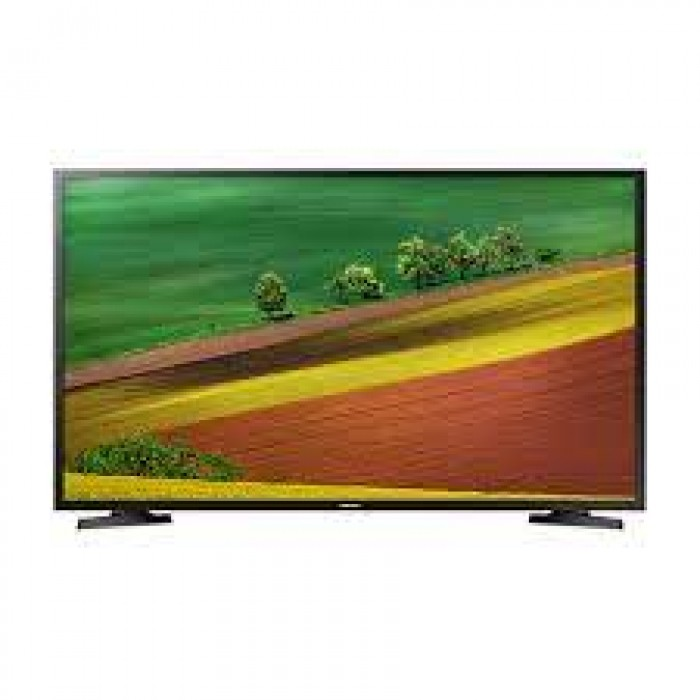 Samsung 32 Inches FHD LED Television | UA32N5000AKXKE