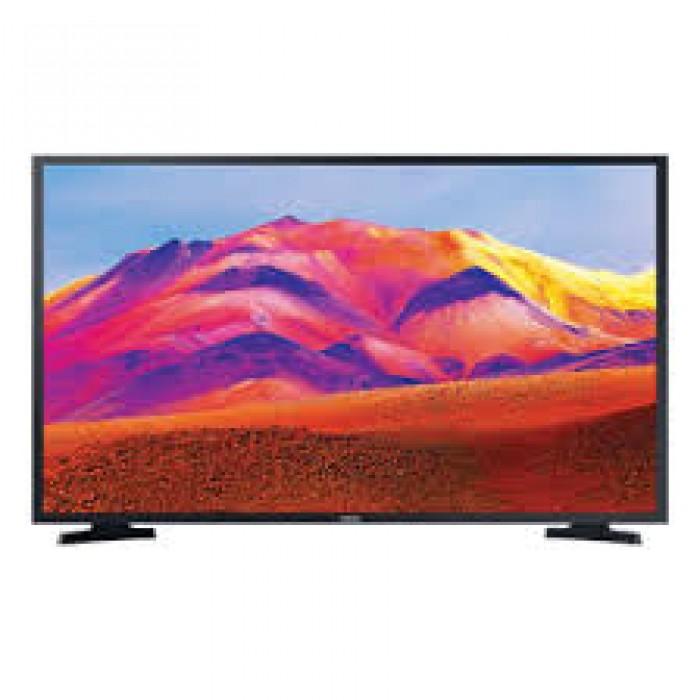 Samsung 40 Inches Full HD LED Television   UA40N5000AKXKE