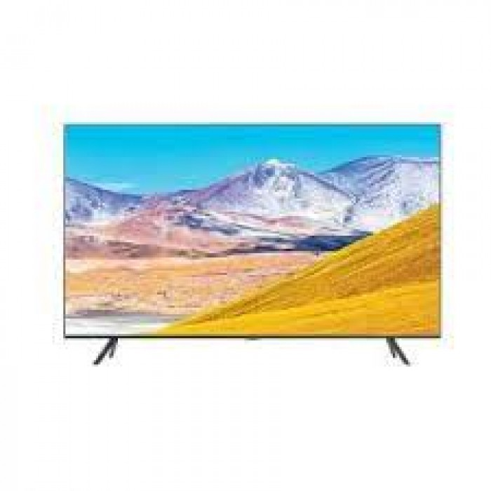 Samsung 43 Inches FHD LED Television  UA43N5000AKXKE