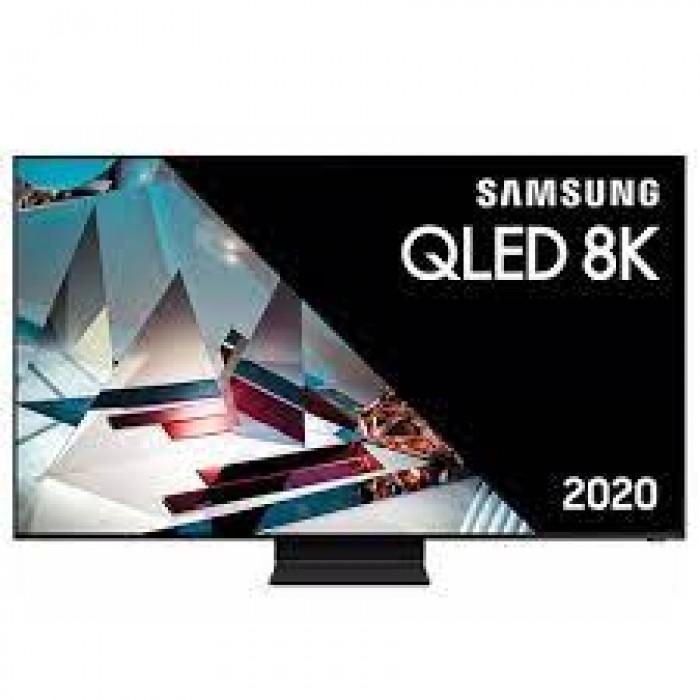 Samsung 65 Inches Q800T QLED 8K Smart Television (QA65Q800T)