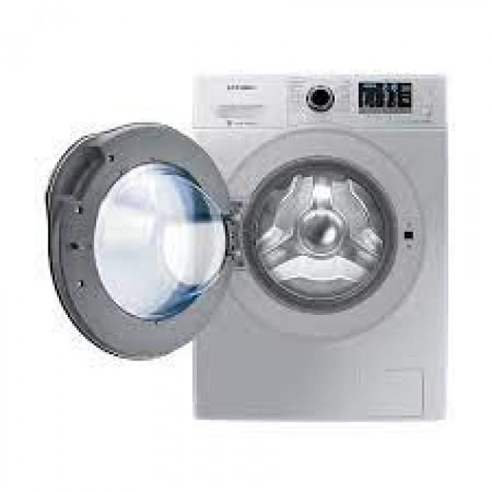 Samsung 12KG Front Loading- Washer and Dryer Combo Washing Machine (WD12F9C9U4X/NQ)