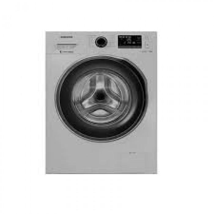 Samsung 7KG Front Load Washer Washing Machine (WW70J4260GS/NQ)