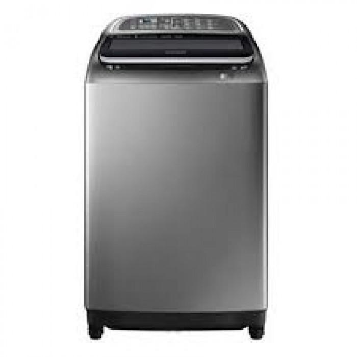 Samsung 16KG Top Loader Washing Machine (WA16J6750SP/NQ)