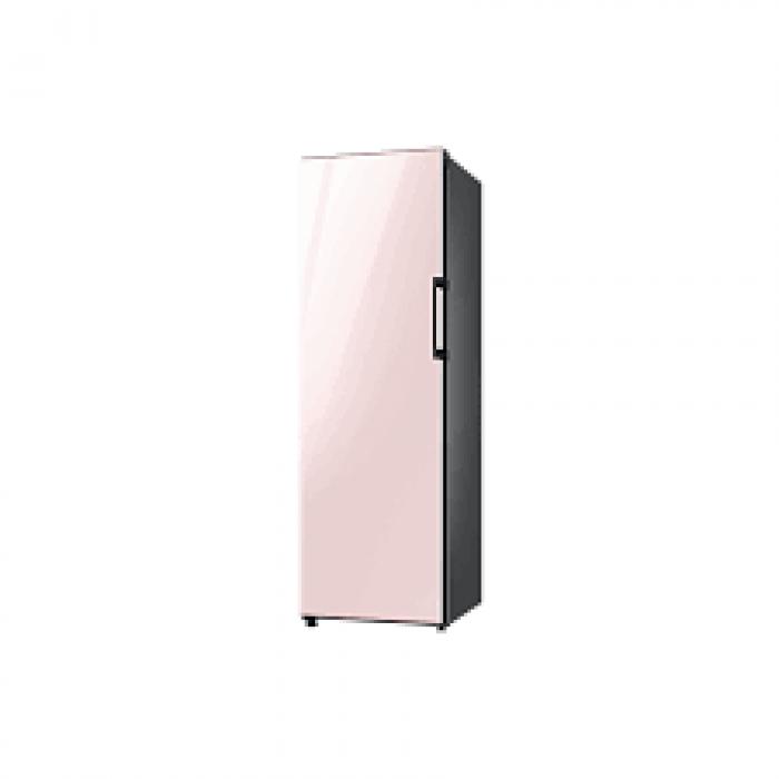 Samsung Single Door Combination-Freezer Refrigerator (RZ32R744532/UT)