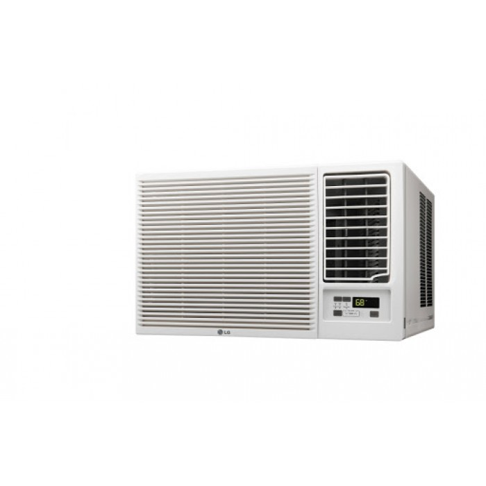 Midea 2HP Window Air Conditioner | MWF2-18CM