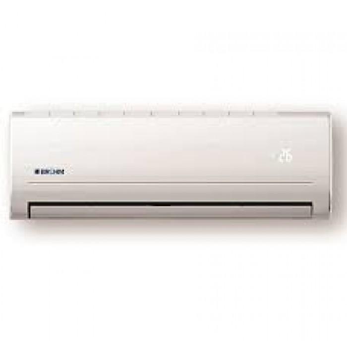 BRUHM 1.5HP Split Air Conditioner + Free Installation Kit-3M | BAS-12CCMW