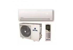 BRUHM 1HP Splits Air Conditioner  | BAS-09CCMW
