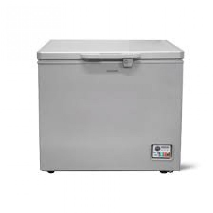 BRUHM 150Litres Chest Freezer | CF-BCF-SD150F (Glory Series)