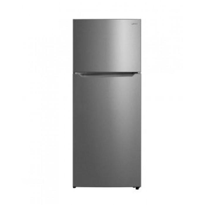Midea 466Litres Refrigerator | HD-606FWEN