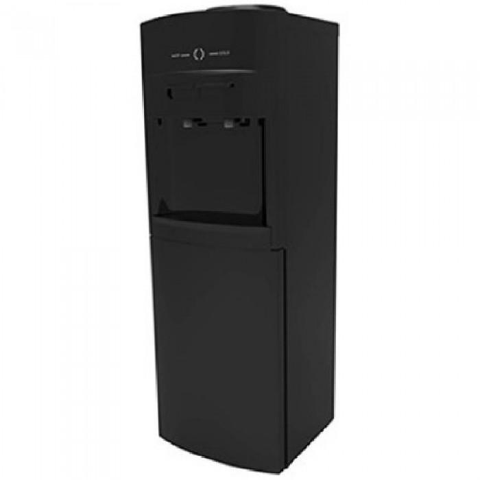 BRUHM Water Dispenser BDS-1169 -Black