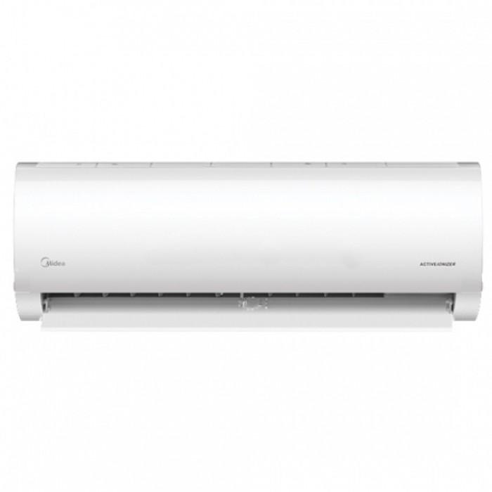 Midea 2HP Normal Split Unit Air Conditioner   MSMA-18CR AC