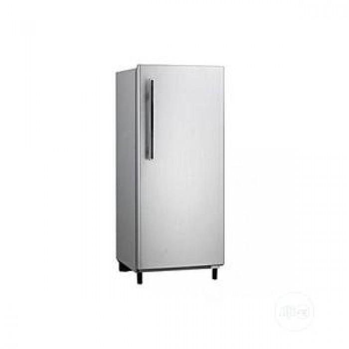 SKYRUN 55L Refrigerator BCD-55A