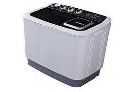 Midea 6kg Twin Tub Semi-Automatic Washing Machine MTE60-P1302S