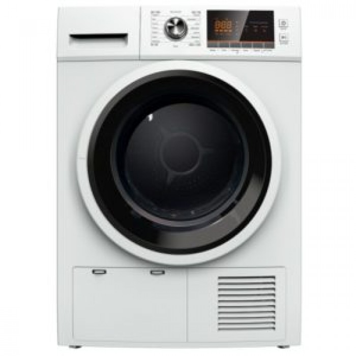 Midea 8kg MDC80-C03/B06E-EU (B) Condenser Dryer