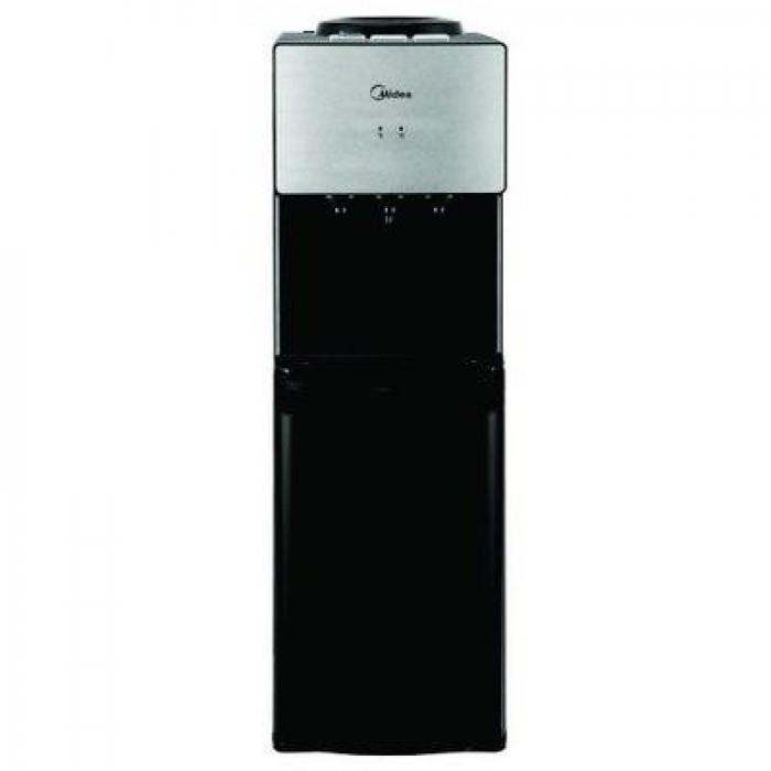 Midea 20L YL1674S-B Water Dispenser